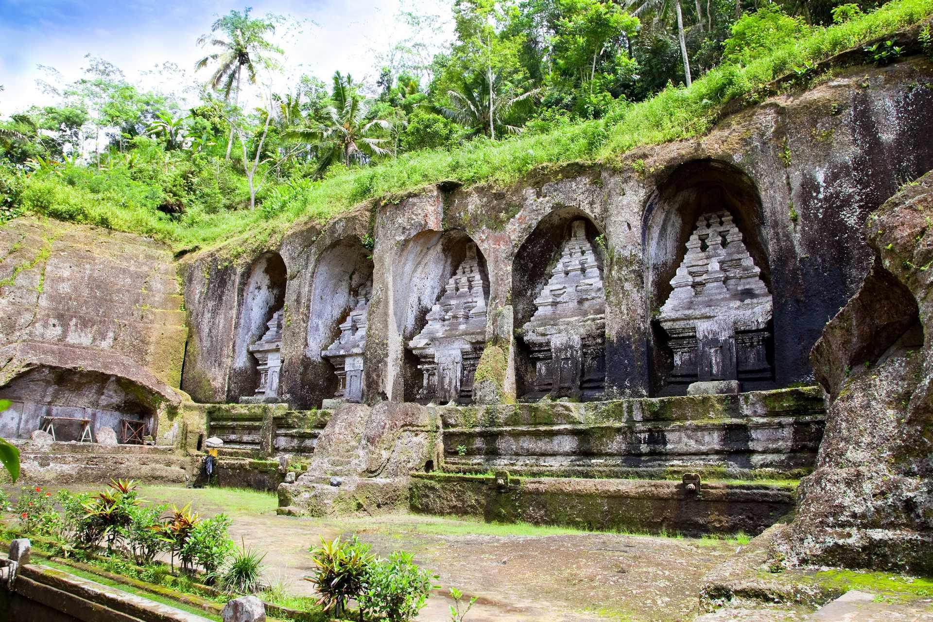 Circuit Secrets de Bali & Novotel Lombok Resort 4* - 1