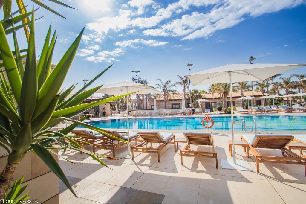 voyage de luxe, sejour de prestige GRAND HOTEL MINARETO 5* (NL) - voyage  - sejour