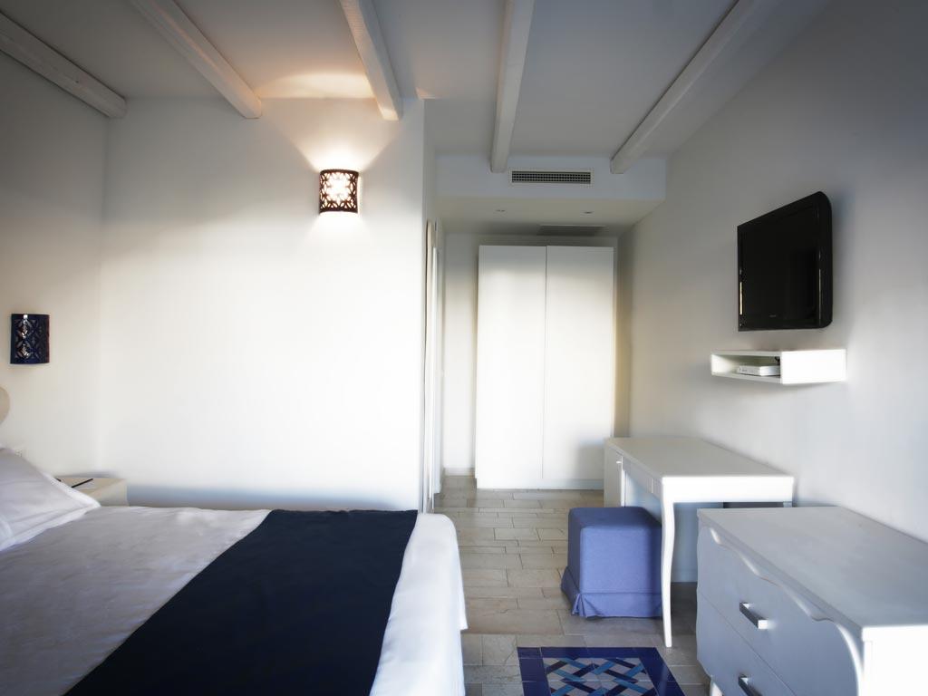 voyage de luxe, sejour de prestige PARADISE RESORT 5*(NL) - voyage  - sejour