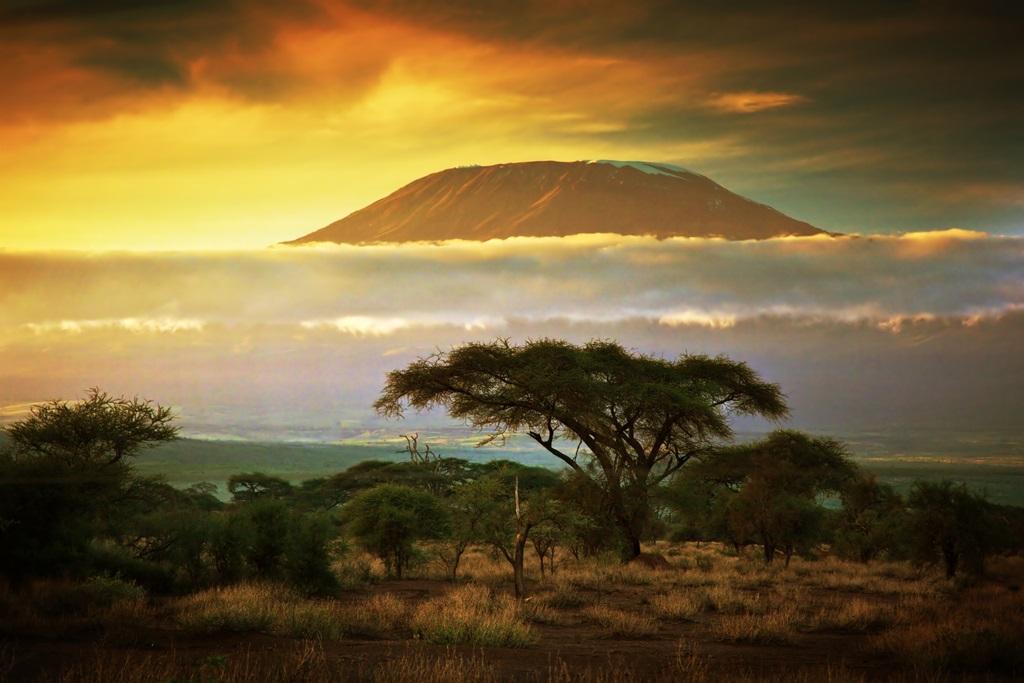 Incontournables du Kenya avec extension Diani Beach - voyage  - sejour