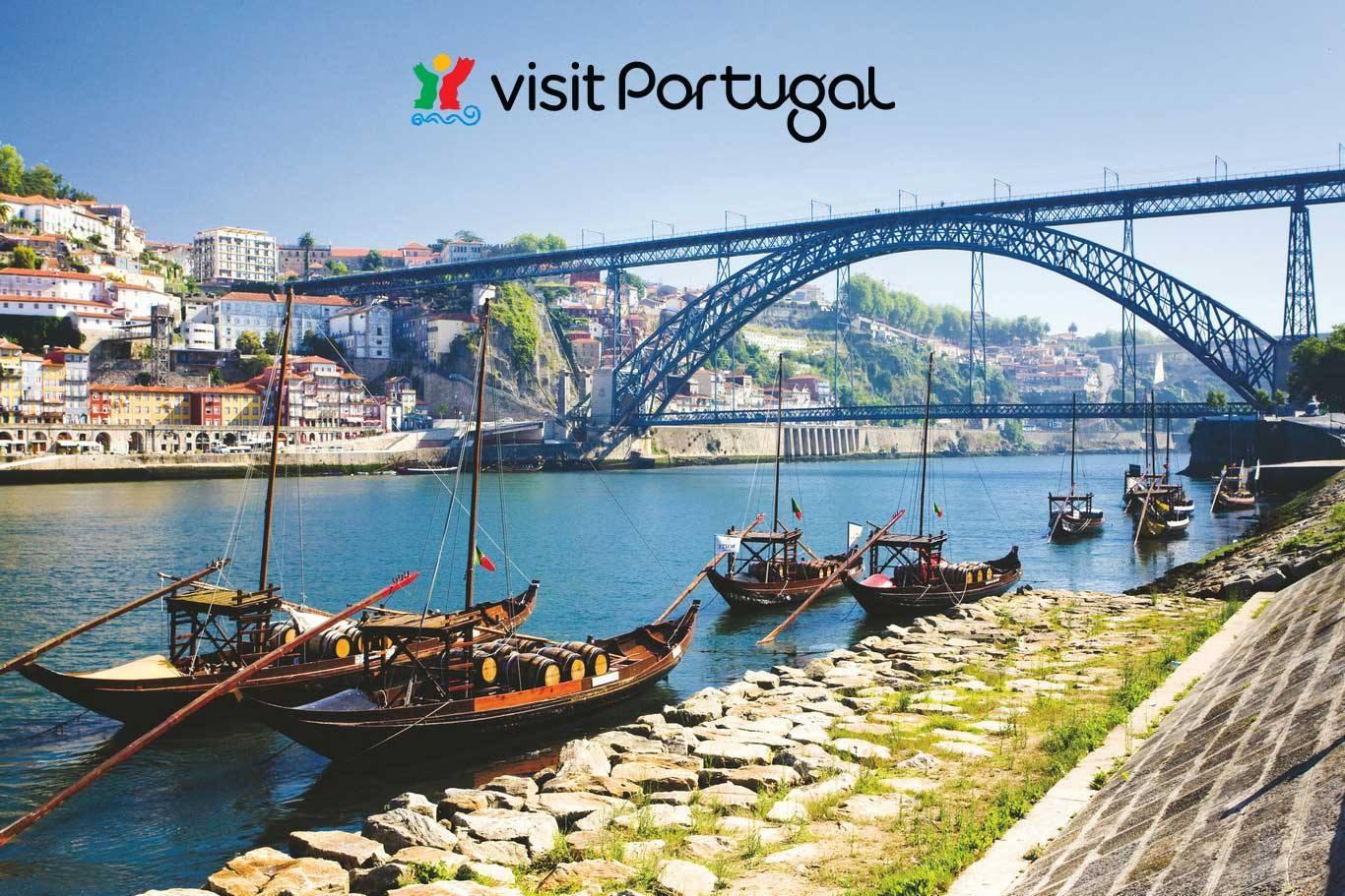 CAP SUR LE PORTUGAL - 8J/7N - 2021