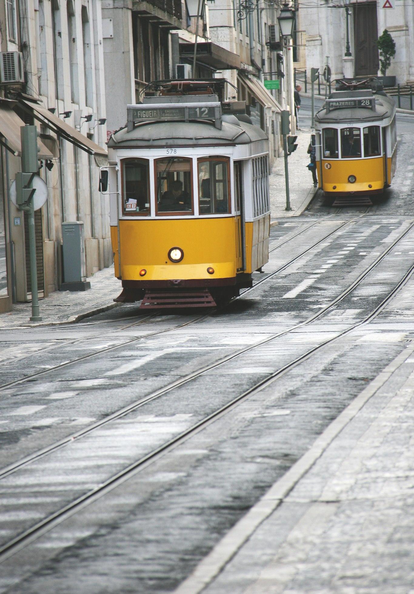 Photo n° 7 CAP SUR LE PORTUGAL - 8J/7N