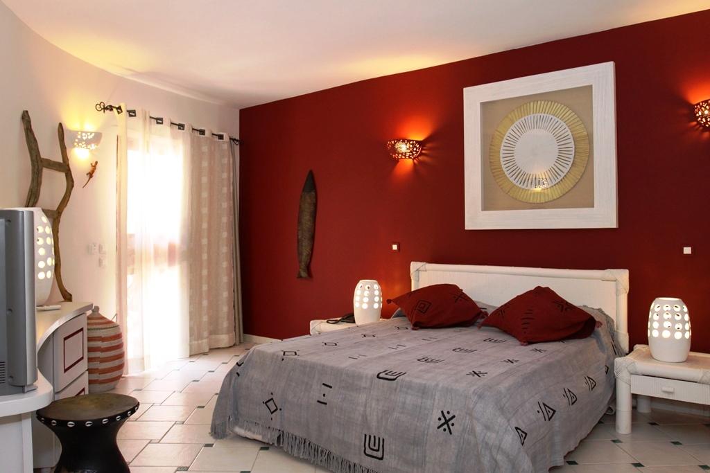 Photo n° 8 HOTEL LAMANTIN BEACH RESORT & SPA 5*(NL)