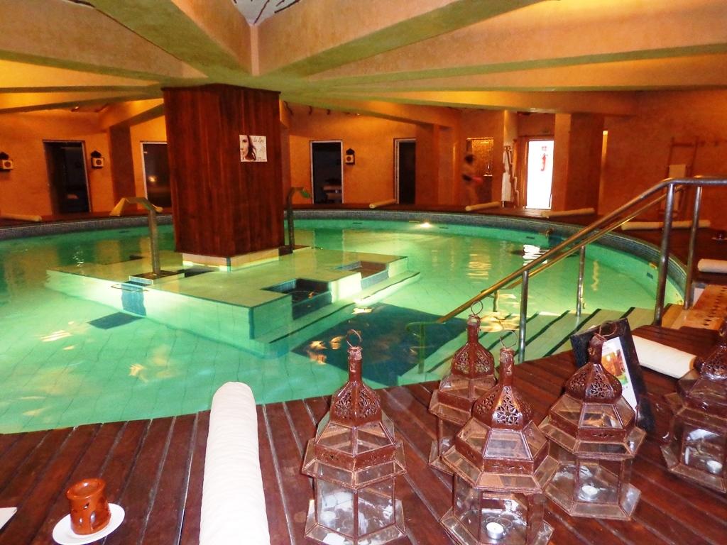 Photo n° 13 HOTEL LAMANTIN BEACH RESORT & SPA 5*(NL)