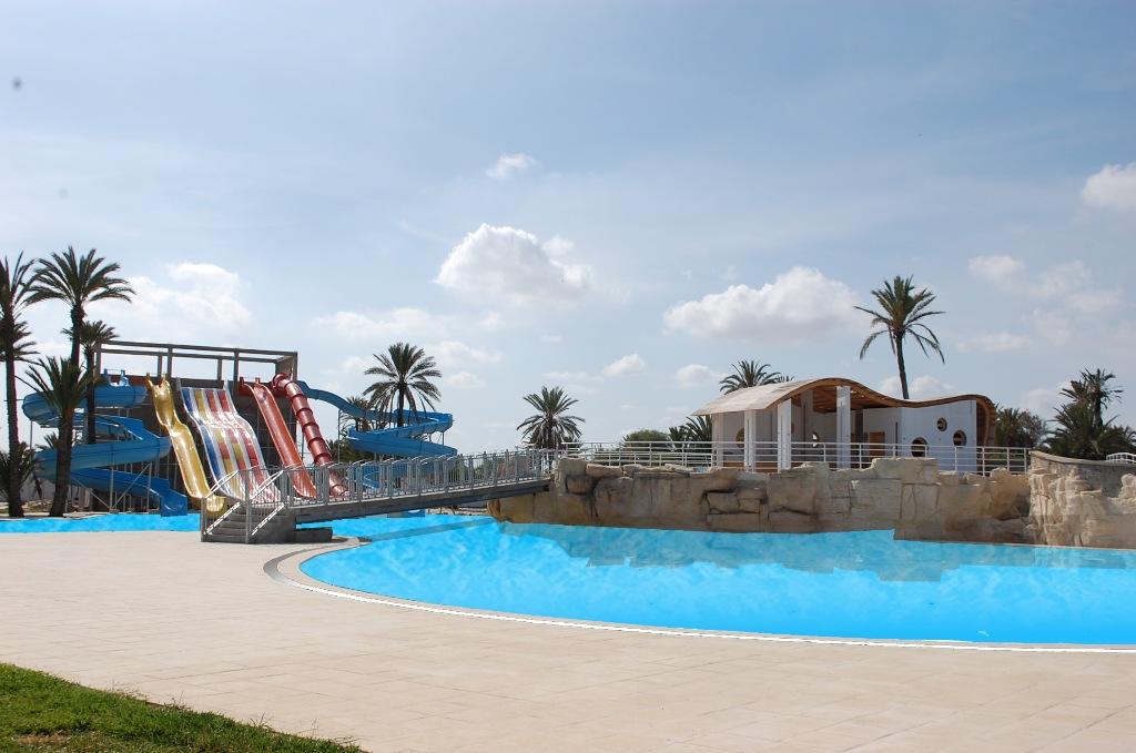 One Resort 4*NL