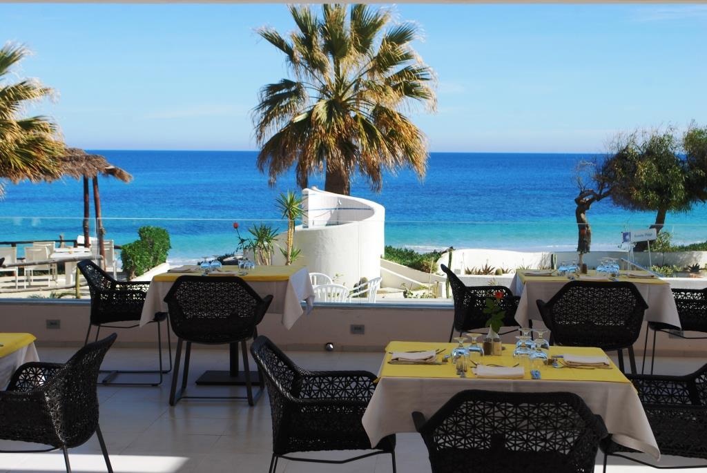 Photo n° 3 HOTEL IBEROSTAR DIAR EL ANDALOU 5*(NL)
