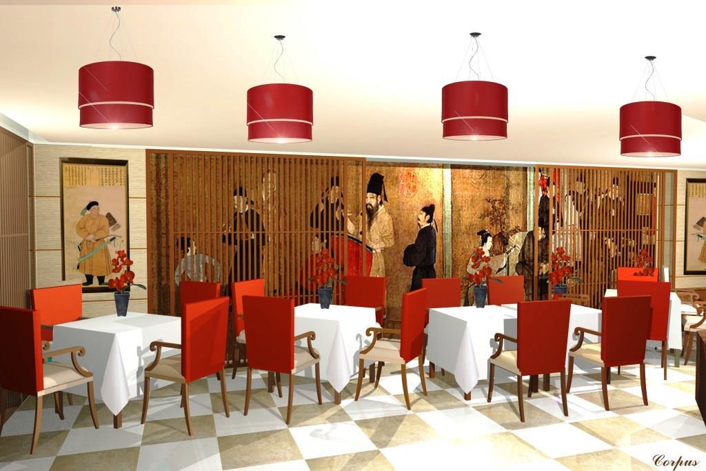 Photo n° 10 HOTEL IBEROSTAR DIAR EL ANDALOU 5*(NL)