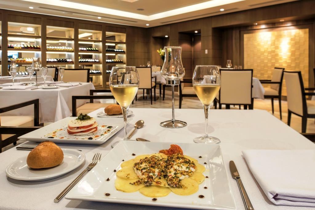 Photo n° 11 HOTEL IBEROSTAR DIAR EL ANDALOU 5*(NL)