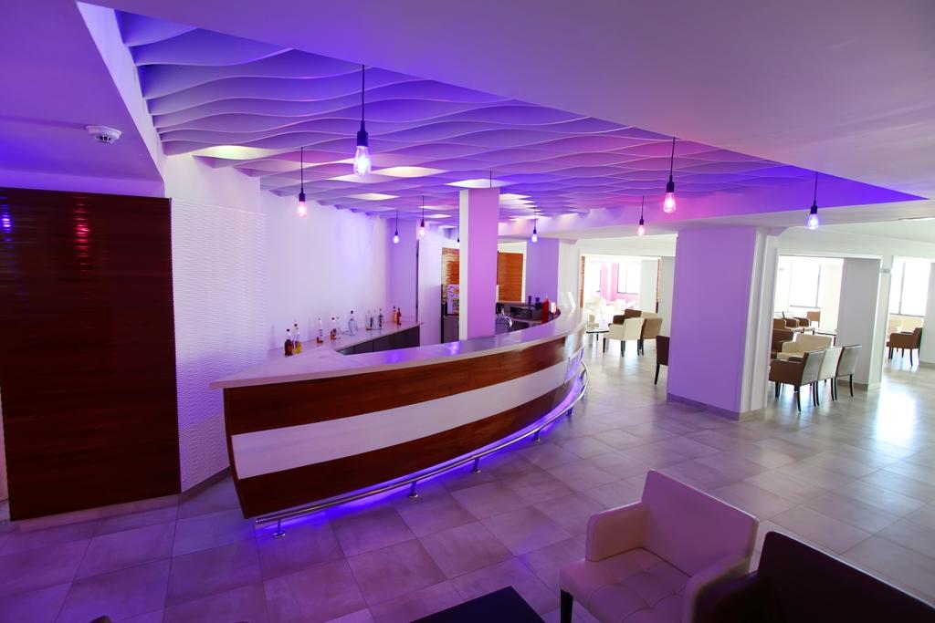 Photo n° 9 HOTEL CLUB OMAR KHAYAM 3*sup (NL)