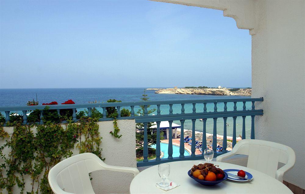 Photo n° 3 REGENCY HOTEL & SPA 4*NL