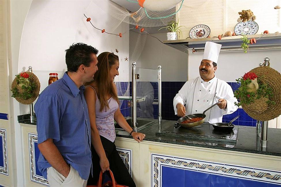Photo n° 8 REGENCY HOTEL & SPA 4*NL