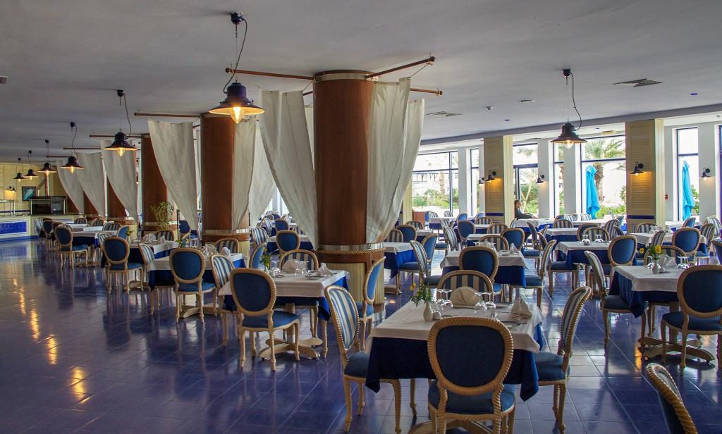 Photo n° 9 REGENCY HOTEL & SPA 4*NL