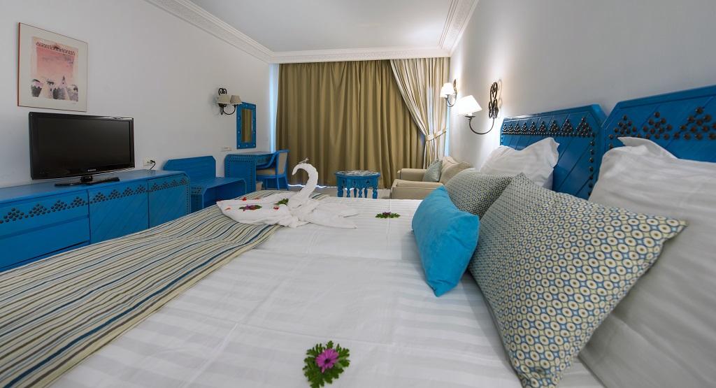 Photo n° 10 REGENCY HOTEL & SPA 4*NL