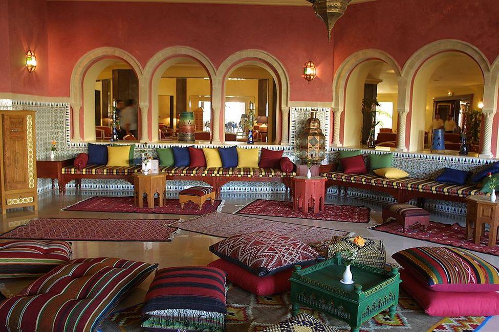 Photo n° 11 REGENCY HOTEL & SPA 4*NL