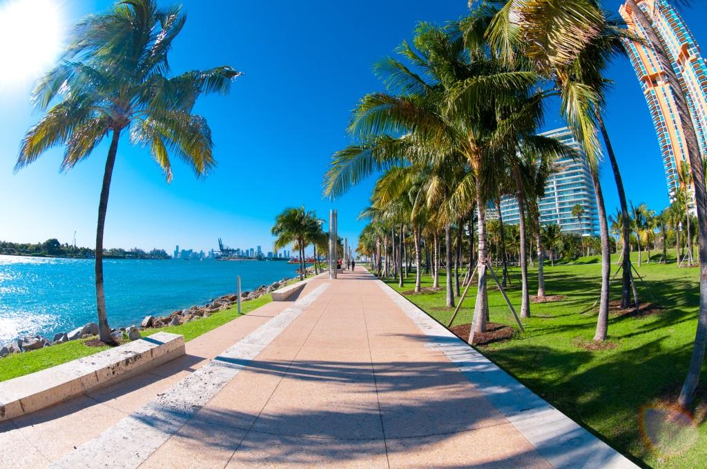 Séjour Floride - AUTOTOUR - DECOUVERTE APPROFONDIE DE LA FLORIDE - 11J/9N