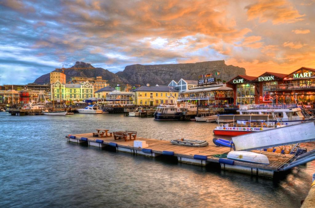 circuit les incontournables de l 39 afrique du sud afrique du sud avec voyages leclerc voyamar. Black Bedroom Furniture Sets. Home Design Ideas